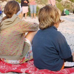 Chaoskinder-Fortbildung für pädagogische Fachkräfte