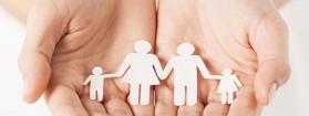 Körperprozesse und Familiensystem